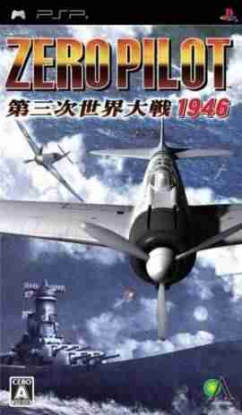 Descargar Zero Pilot Dai Sanji Sekai Taisen 1946 [JAP] por Torrent